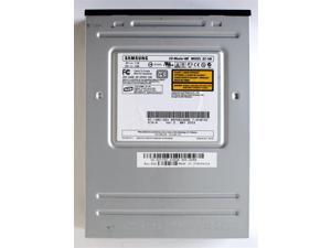 CD-ROM Drive, CD-Master 48E SC-148, DELL ID-00Y750 REV.A00 (Black)
