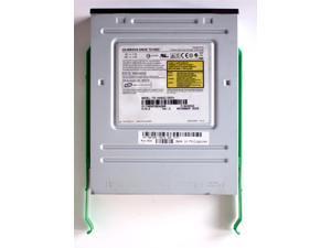 CD-RW/DVD DRIVE TS-H492C/DECH VER.C NOVEMBER 2005, PH-0MF268-70618 REV A00 (BLACK)