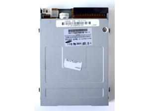 SFD-321B /LCPN5 1.44MB 3.5'' FDD, FBT7 REV.T7, 176137-F31, 333505-001 BLACK