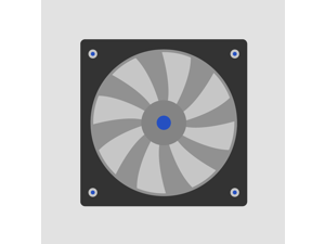 HP/COMPAQ 228508-001 LAPTOP 24X CD-ROM DRIVE, CD-224E, 1977047C-C7, 314933-932, 222837-002