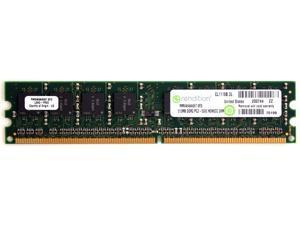 MEMORY RM6464AA667.8FD 512MB DDR2 PC2-5300 NONECC DIMM