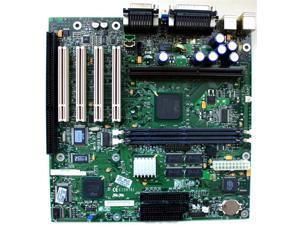 MB, Audio/Video, rev aa 718142-208, gateway splash, (18-m9)