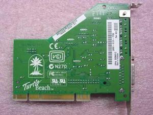 TB400-3356-01 DESCARGAR DRIVER