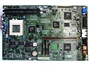 MB, Video, rev 48.53201.011, (98-m17), Socket 7(100-290MHz)(no k6), NO ISA OR PCI, 2xSDRAM, AT style