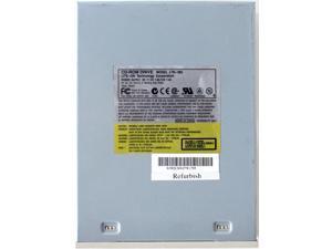 CD-ROM DRIVE 40X LITE-ON LTN-382