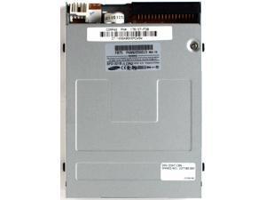 SFD-321B /LCPN2 1.44MB 3.5\'\' FDD, FBT7 REV.T5, 176137-F30, 237180-001 BLACK