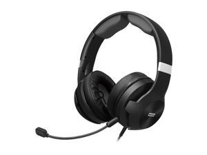 HORI Xbox Series X / S Gaming Headset Pro Officially Licensed by Microsoft