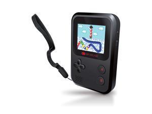 MY ARCADE Gamer Mini 160 Built-in Retro Games Portable Handheld Video Game