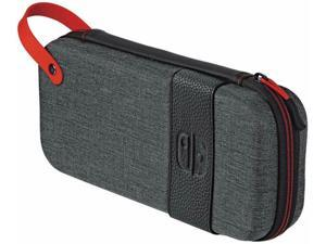 PDP - Official Deluxe Travel Case - Elite Edition - Nintendo Switch & Switch Lite (500-152)