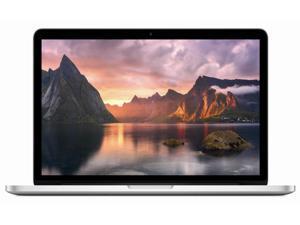 Apple A Grade Macbook Pro 13.3-inch (Retina) 2.9Ghz Dual Core i5 (Early 2015) MF841LL/A 512 GB SSD 8 GB Memory 2560x1600 Display  Mac OS X v10.12 Sierra Power Adapter Included