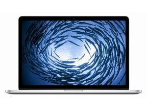 Apple A Grade Macbook Pro 15.4-inch (Retina IG) 2.2Ghz Quad Core i7 (Mid 2014) MGXA2LL/A 512GB SSD 16 GB Memory 2880x1800 Display macOS Sierra Power Adapter Included