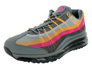 Nike Men's Air Max '95-2013 Dyn Fw Running Shoe