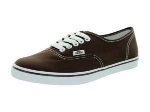 1549683981 Vans Unisex Authentic Lo Pro Casual Shoe