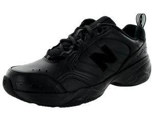 68e06f120ee63 New Balance Men's 624 Training Shoe