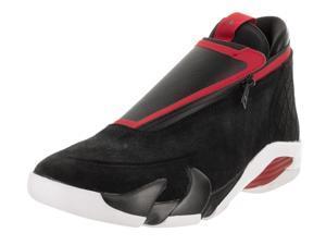 d6cc838be1da40 Nike Jordan Men s Jordan Jumpman ...
