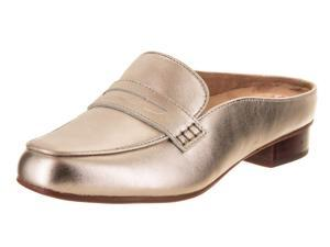 c90ab9e4b56db7 Clarks Unstructured Women s Keesha ...