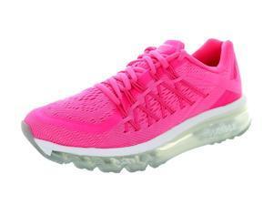 8e496ad44242 Shoes - Newegg.com