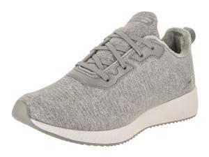 27a5570fbee Bobs from Skechers Women s Bobs Squad ...