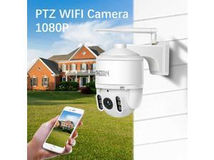 outdoor ip ptz camera - Newegg com