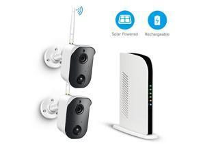 TMEZON Technology Co , Ltd , Surveillance Security Systems