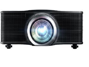 Optoma ZU860 Laser WUXGA Professional Installation Phosphor Projector