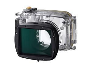 Canon WP-DC46 Underwater Case for Camera - White
