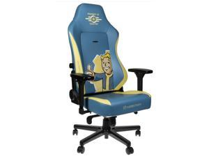 noblechairs HERO Series Gaming Chair - Fallout Vault-Tec Edition