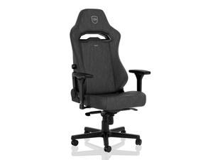 noblechairs HERO ST Gaming Chair - Anthracite - Limited Edition 2020