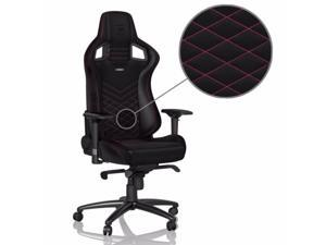 noblechairs EPIC Series Black/Pink