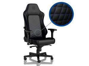 noblechairs HERO Series Gaming Chair Black/Blue