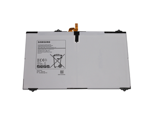 Samsung EB-BT810ABA EBBT810ABA OEM Replacement Tablet Battery for Galaxy TAB S2 9.7' T810 T815