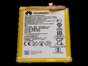 Huawei HB386483ECW+ OEM Original Replacement Battery for Huawei Honor 6X G9 Plus