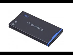 Blackberry NX1 Genuine Original OEM Blackberry Q10 Lithium-Ion Battery