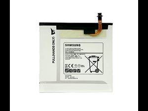 Original Samsung Tablet Battery 5000mAh 3.8v  EB-BT367ABA EBBT367ABA for Samsung Galaxy Tab 5 Samsung Galaxy Tab E 8.0