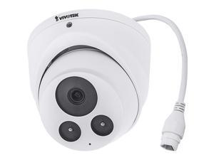 Vivotek IT9360-H 1920 x 1080 MAX Resolution RJ45 Surveillance Camera