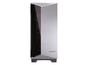 Cougar DarkBlader-G Full Tower RGB Gaming Case