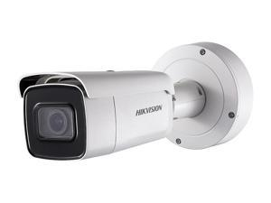 Hikvision Value Ds-2Cd2643g1-Izs 4 Megapixel Network Camera