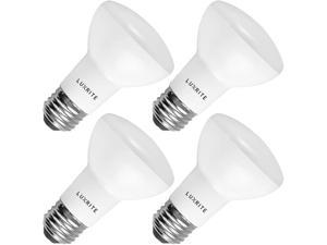 LU250//MOGUL Luxrite  LR20720 250-watt High Pressure Sodium Mogul Base Light Bulb