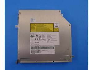 NEW Inspiron 1555 1557 XPS M1330 M1530 IDE Slot Load Optical Drive Y538D