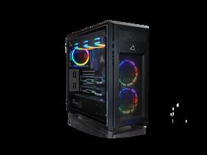 Cybertron BLU-Print Workstation, Intel Core-i9 9900X 10-Core 3.5GHz, 64GB DDR4 3200MHz, Dual Quadro RTX 4000 8GB, 960GB SSD+6TB HDD, All In One Media Card Reader, Win10 PRO