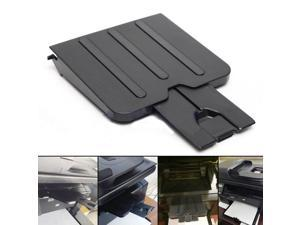 Output Paper Tray For HP Laserjet RM1-7727 M1136 M1132 M1212 1217NFW