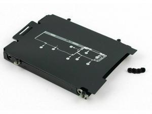 Hard Drive HDD Caddy Frame Bracket For HP EliteBook 840 850 820 845 855 G3 G4