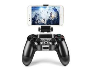 Dobe Smart Clip Mobile Phone Controller Holder For Sony PS4 Dual Shock 4