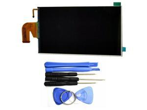 New Replacement LCD Screen Display with tools For Nintendo Switch