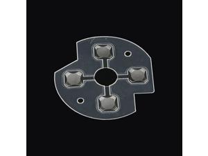 Replacement DPad Directional Pad Click Button D-Pad D for Xbox One S X 1537 1708