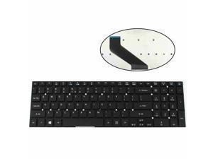 New Keyboard for Acer Aspire ES1-512 ES1-711 ES1-711G ES1-531 ES1-572 ES1-731 US