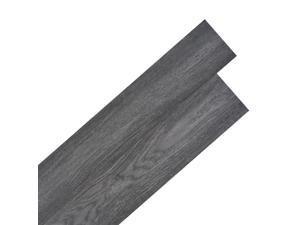 10 Planks per Box VFP2-03M10 3 Plank Maple Tivoli II Creative Home Vinyl Plank Flooring