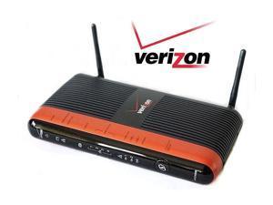 Verizon FIOS - Actiontec MI424WR Rev. I - Gigabit WiFi N Router