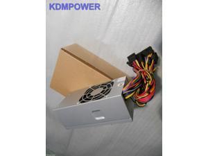 hp pavilion power supply - Newegg com