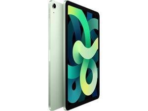 "Apple iPad Air 10.9"" 4th Generation Wi-Fi 64GB 4GB RAM - Green MYFR2LL/A A2316"